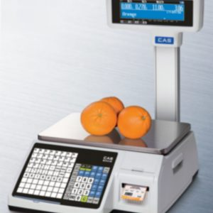 TABLE TOP SCALE / COUNTING SCALE / RETAIL SCALE