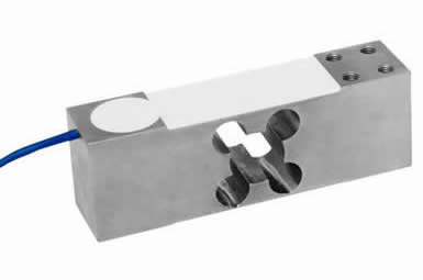 T12A-Single-Point-Load-Cell-cta