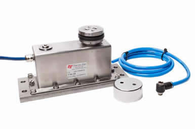 T16-Fluid-Damped-Load-Cell-for-Dynamic-Weighing-cta